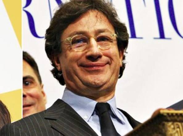 Mike Manley nuovo Ceo di Fca, è il successore di Sergio Marchionne