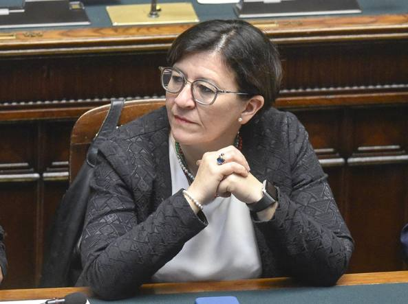 Ministro Trenta in Libia vede Serraj - Ultima Ora