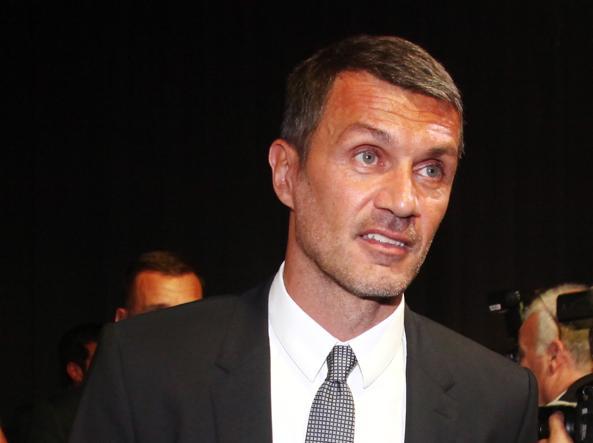 Ufficiale, Maldini entra a far parte della dirigenza del Milan