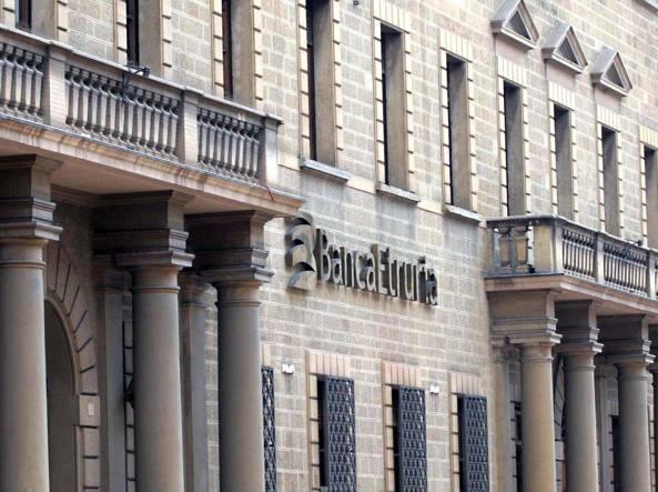 Crac Etruria: Consob informata dei fatti già dal 2013