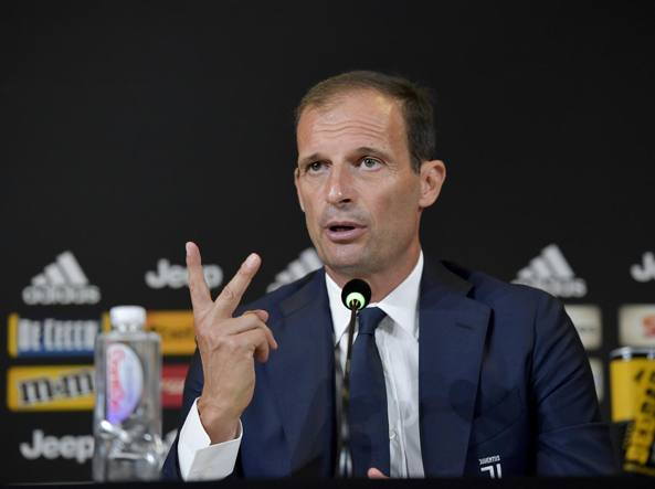 Chievo-Juve 2-3, CR7 vince ma non segna