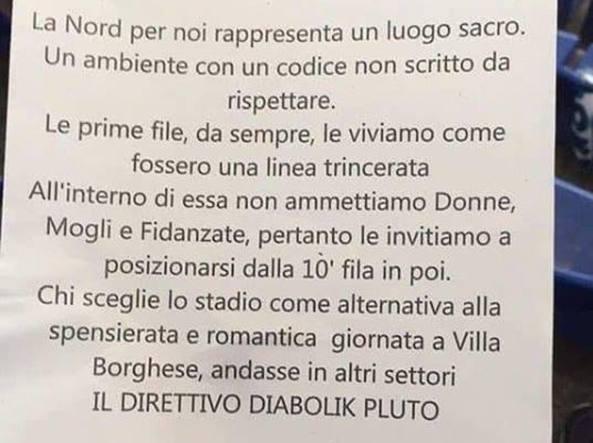 Volantino Casa E Co Foggia. Awesome Biosapori With Volantino Casa E ...