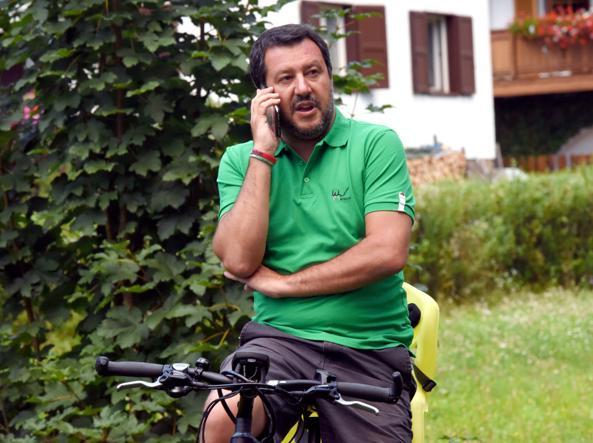 Migranti: Bussolati (Pd), in piazza perché Europa Orban non è la nostra