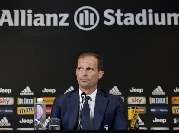 Juventus, il fenomeno è Mandzukic: Ronaldo tira ma non segna