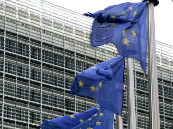Oettinger, Italia non paga a Ue 20mld