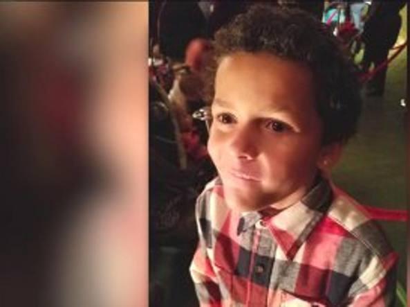 Fa coming out e viene bullizzato: suicida a 9 anni