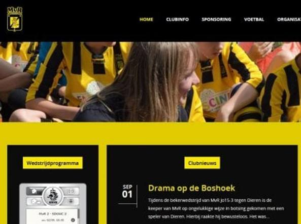 Tragedia in Olanda: portiere 13enne muore dopo uno scontro con un avversario