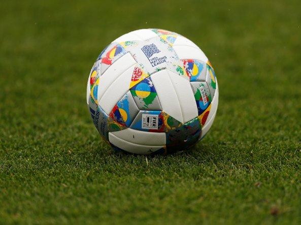 Danimarca nel caos: giocatori di futsal al posto di Andersen?
