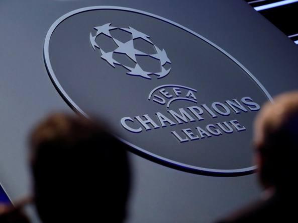 UEFA, probabili cambiamenti sui gol in trasferta e sul calciomercato