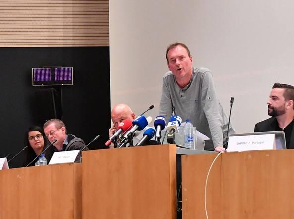 Aeroporto, confermato lo sciopero Ryanair: voli a rischio il 28 settembre