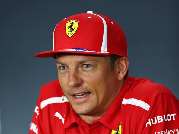 GP Singapore - Vettel:
