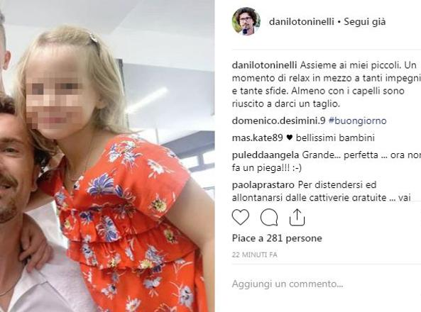 Ponte Morandi, gaffe ministro Toninelli su