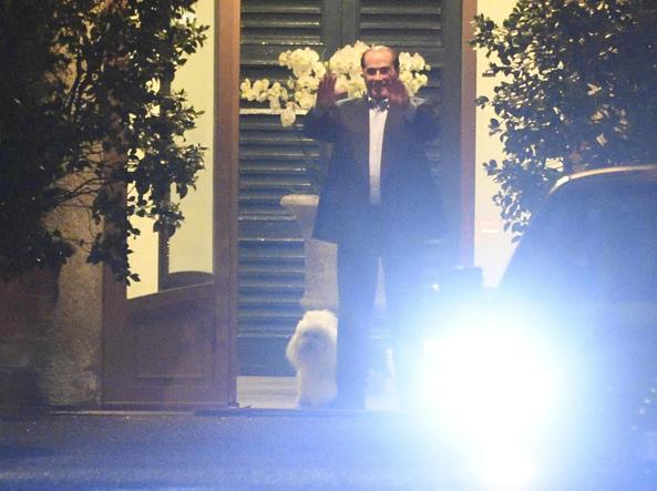 Centrodestra: Meloni, già domani incontro con Berlusconi e Salvini