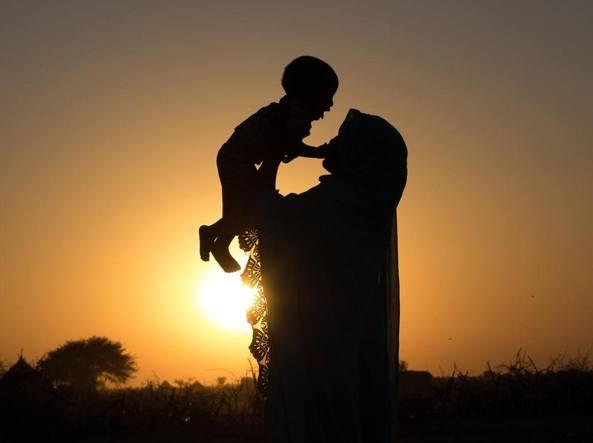 Nel mondo muore un bambino ogni 5 secondi — Rapporto UNICEF
