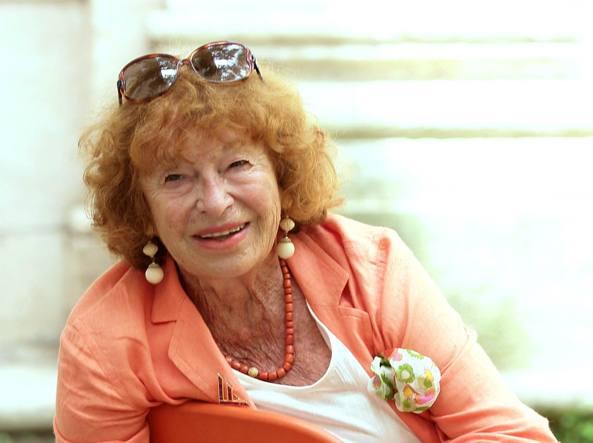 Addio a Inge Feltrinelli, signora dell'editoria internazionale