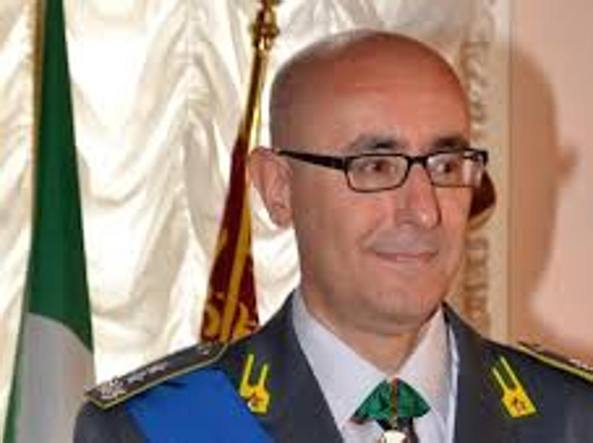 Tasse, Italia prima in Europa per evasione dell'Iva