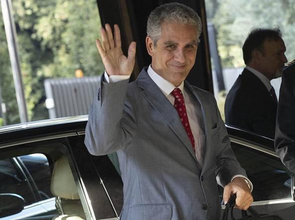 Rai, il Cda vota per la seconda volta Foa presidente