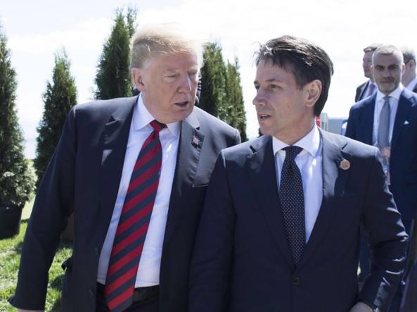 Cosa ha detto Trump all'Onu su Iran, dazi e Corea del Nord