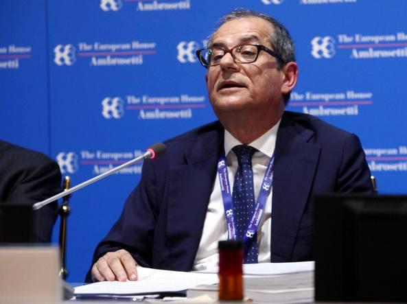 Manovra, Salvini: prima i contenuti poi pensiamo ai numeretti