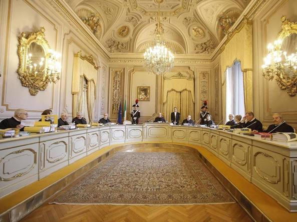 Jobs act: la Corte Costituzionale boccia i criteri sui licenziamenti