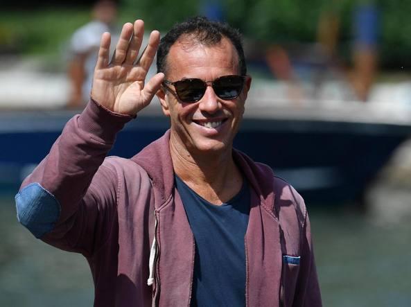 'Dogman' di Matteo Garrone candidato agli Oscar per l'Italia