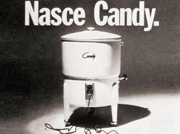 Candy, un altro grande marchio italiano passa alla cinese Haier