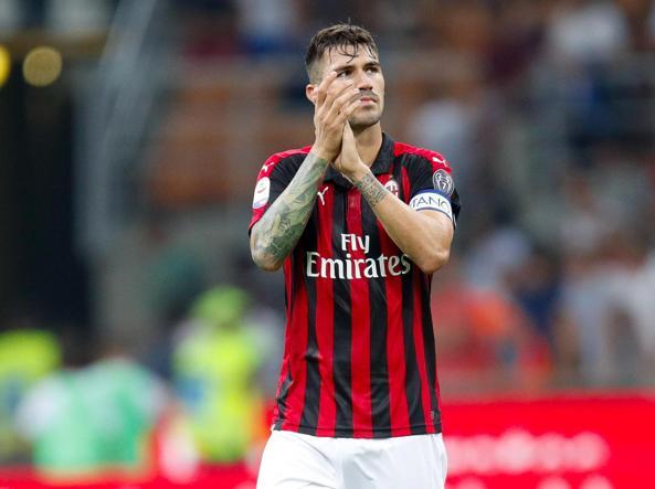 Milan ancora flop e se il problema fosse Gattuso?