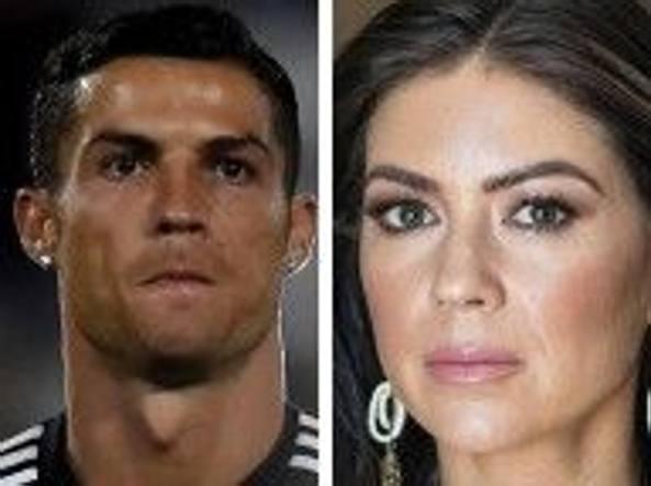 Cristiano Ronaldo accusato di stupro, la polizia di Las Vegas indaga