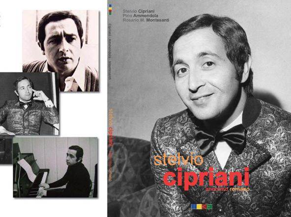 È morto Stelvio Cipriani, autore della colonna sonora di Anonimo Veneziano