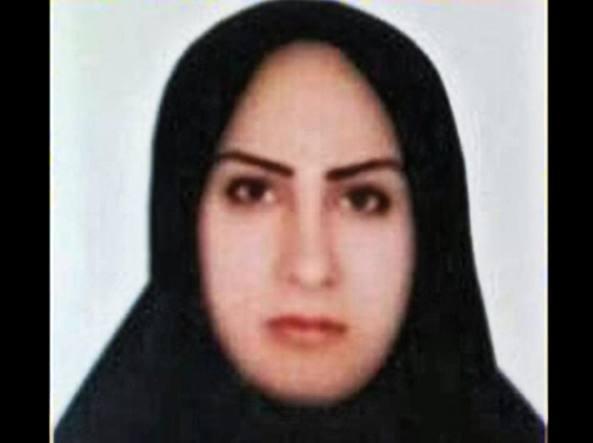 Iran, giustiziata la sposa-bambina che uccise il marito
