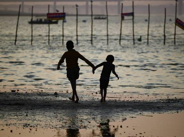 Due casi di colera a Napoli: contagiati mamma e figlio