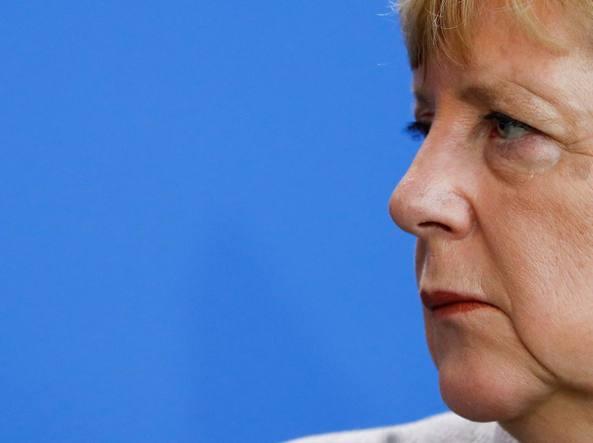 Elezioni regionali in Baviera, storica sconfitta per la Csu