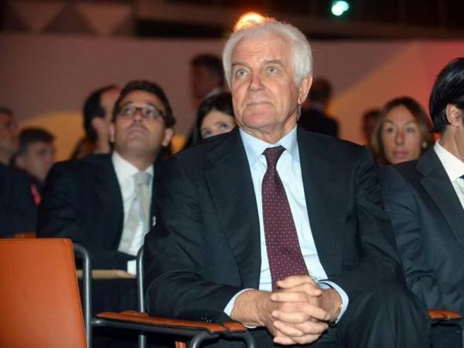 È morto Gilberto Benetton, fondatore della storica azienda tessile