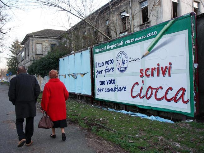 Moscovici e la scarpa made in Italy: