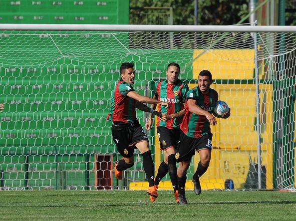 Format Serie B, Di Cintio annuncia: