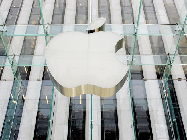 Obsolescenza programmata l'Antitrust multa Apple e Samsung