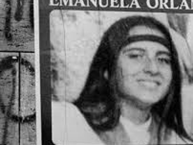 Trovate ossa, sono di Emanuela Orlandi? Si indaga