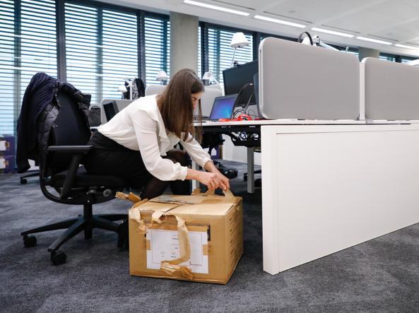 Istat: risale disoccupazione. Più giovani senza lavoro, crollano i contratti stabili