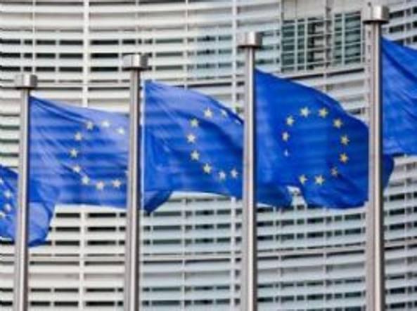 Ue, Tria: analisi della Commissione sull'Italia non attenta, defaillance tecnica