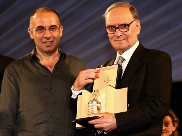 90 anni di Ennio Morricone in 10 colonne sonore memorabili