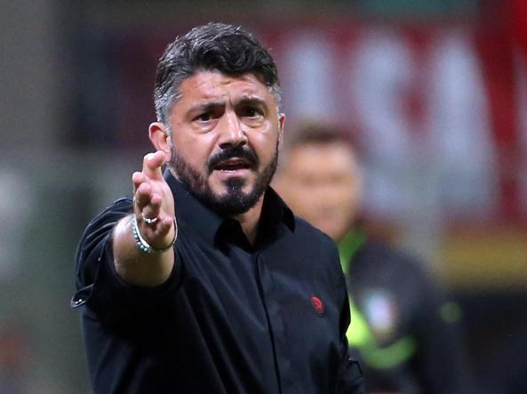 Milan: Higuain, quanti errori dal dischetto!