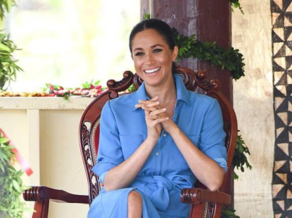 Kate Middleton malata: il parere choc di un dermatologo italiano