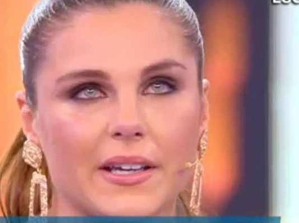 Icardi, la sorella: Mauro non mi parla più, voglio fare un appello