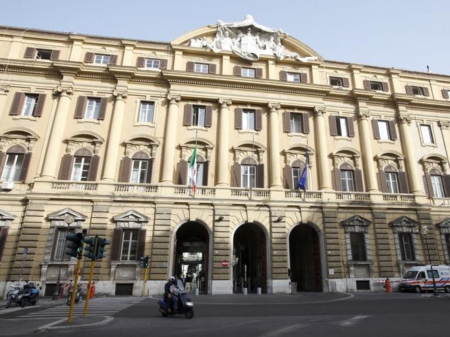 MEF. BTP Italia, chiuso il collocamento a oltre 2 mld