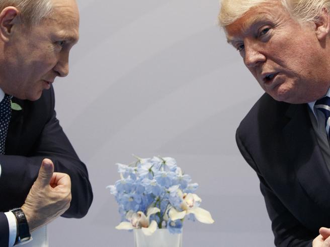 Crisi nel Mar d'Azov, Russia e Ucraina sul piede di guerra