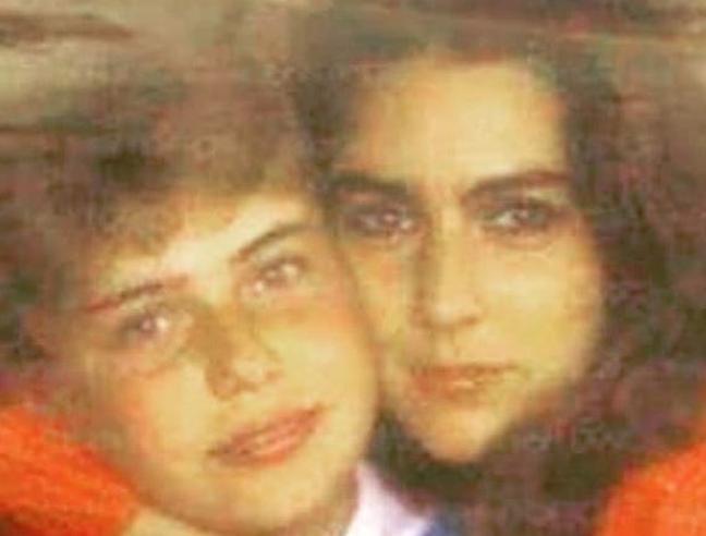 Ylenia Carrisi, lo straziante messaggio di Al Bano e Romina Power