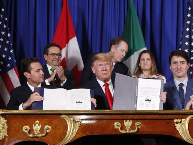 Tra Cina e Usa torna il gelo. In dubbio accordi G20