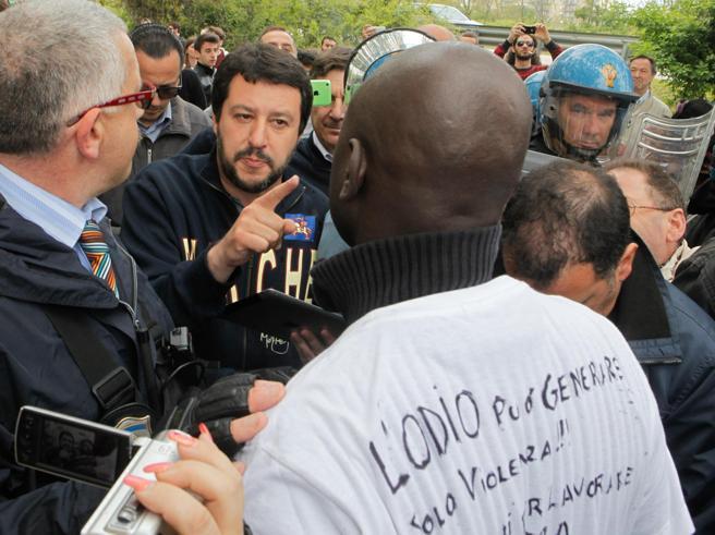 Manovra: Conte, con Ue ulteriore passaggio nei prossimi giorni