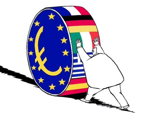 Tav, la Ue minaccia: