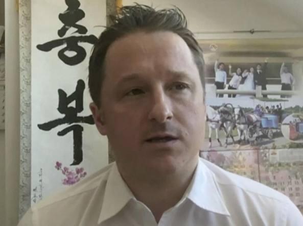 Cina: 'scomparso' un altro canadese